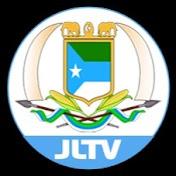 Jubbaland TV net worth
