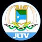 Jubbaland TV Avatar