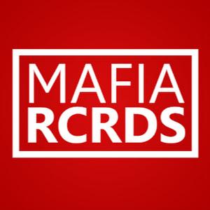 Mafiarecordstv YouTube channel image