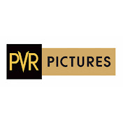 PVR Pictures