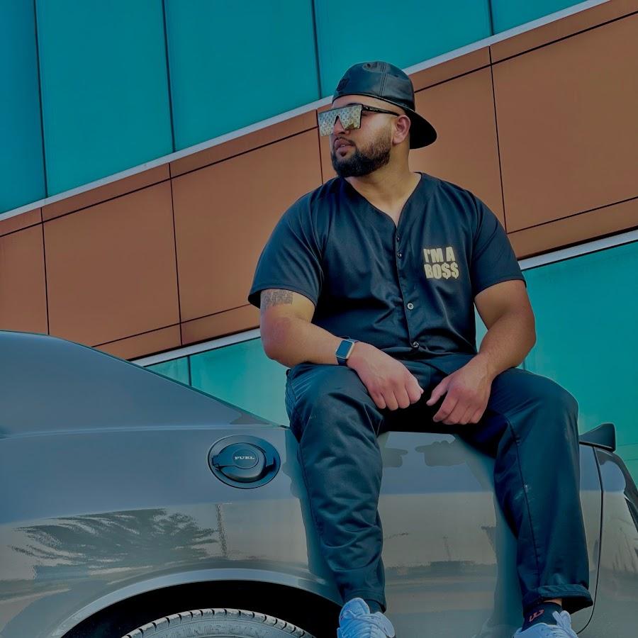 Music Mafia Youtube