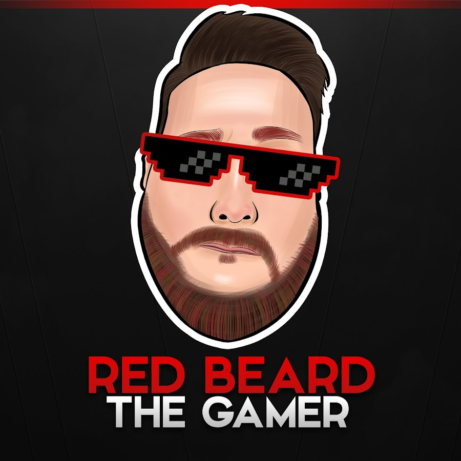 Red beard 2 player game gaelic games hurling 2