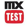 MX TEST