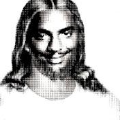 Black Jesus Avatar