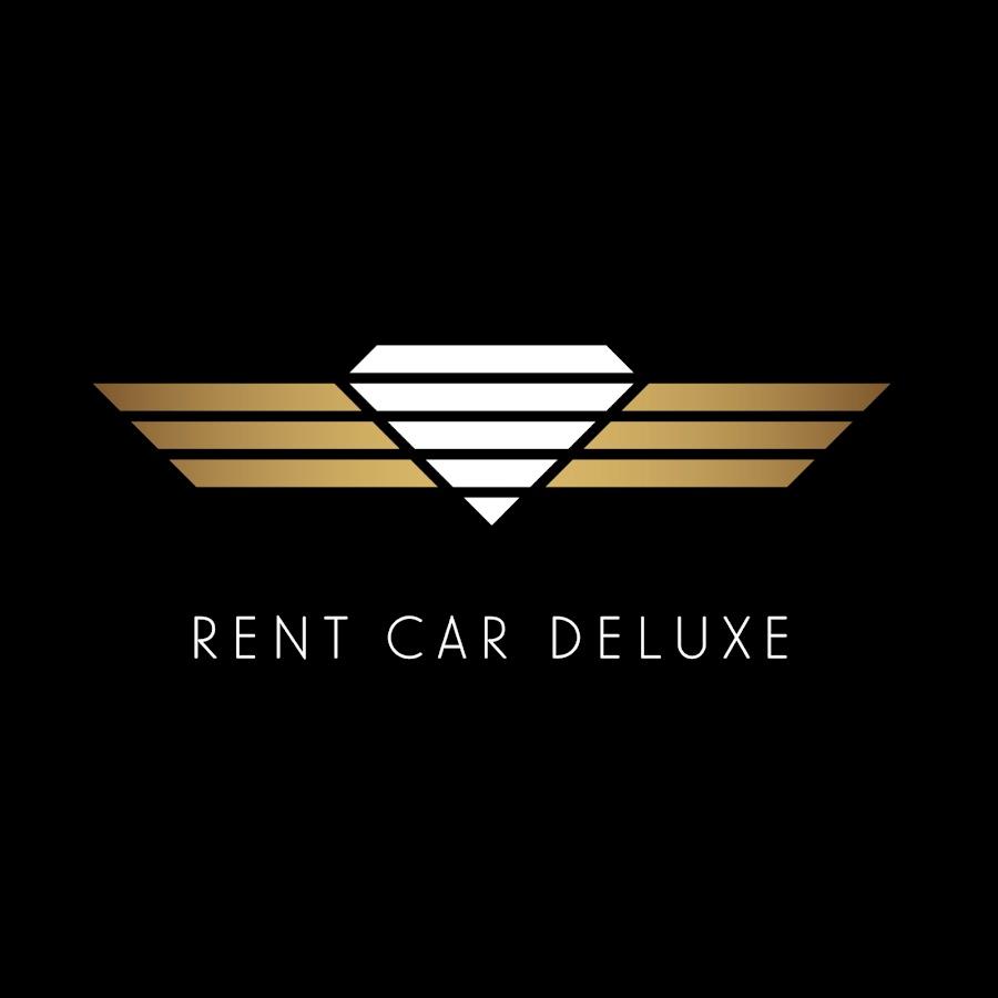 Rent Car Deluxe
