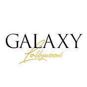 Galaxy Lollywood net worth
