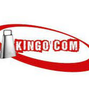 KINGO TV net worth