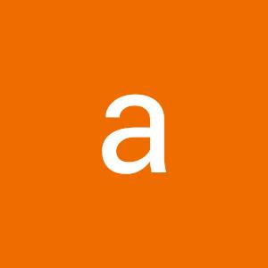 abcmgx