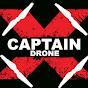 CAPTAIN DRONE Avatar
