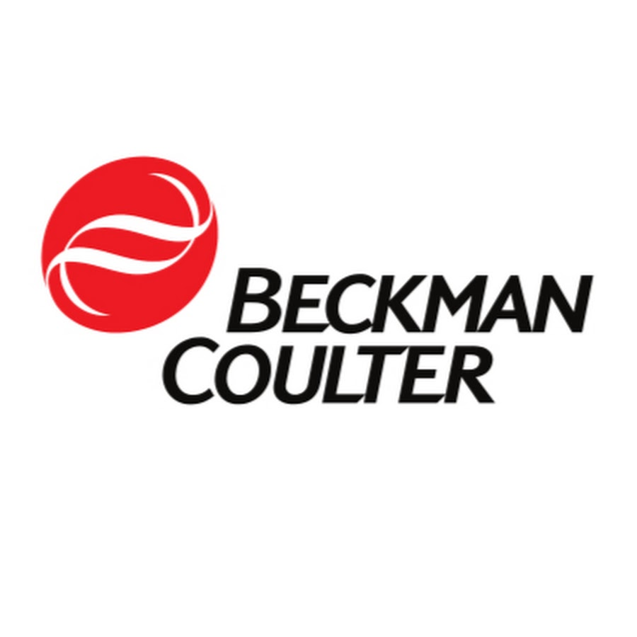 Beckman Coulter Dx