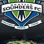 SoundersAcademy - @SoundersAcademy - Youtube