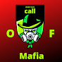 Call of Mafia (call-of-mafia)