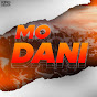 Mo Dani