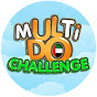 Multi DO Challenge Arabic