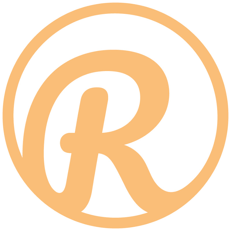 Rockway.fi-YouTube-kanava