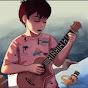 Jack Guzman Music - Youtube