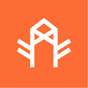 The Survival Outpost net worth