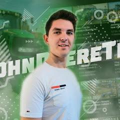 JohnDeereTeam