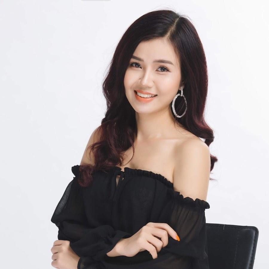 Quang Cỏ