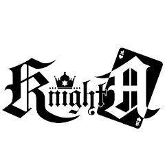 KnightA-騎士A-