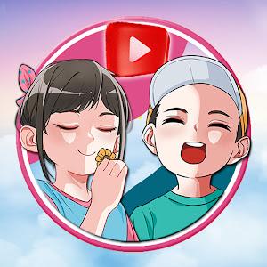 Askana & Alfarabi