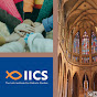 Irish Institute for Catholic Studies IICS - Youtube