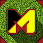 MefjuFootball