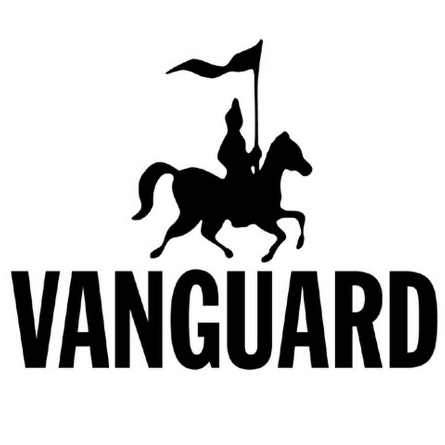 Vanguard Records - YouTube