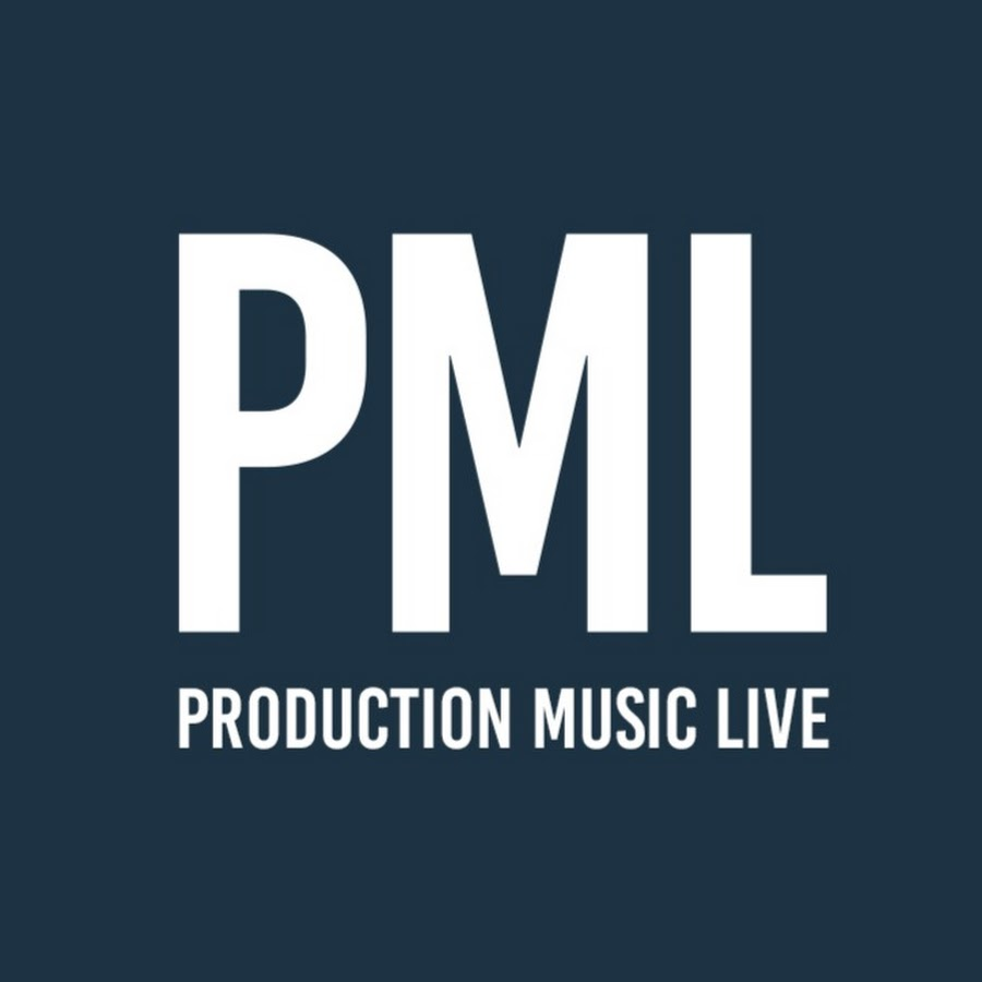 Production Music Live Youtube