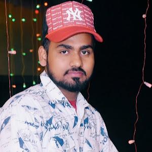 SRK Music Bhojpuri Actions