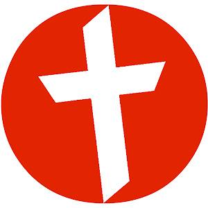 OnlineKirche mit Pastor Gert Hoinle