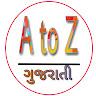 A to Z Gujarati