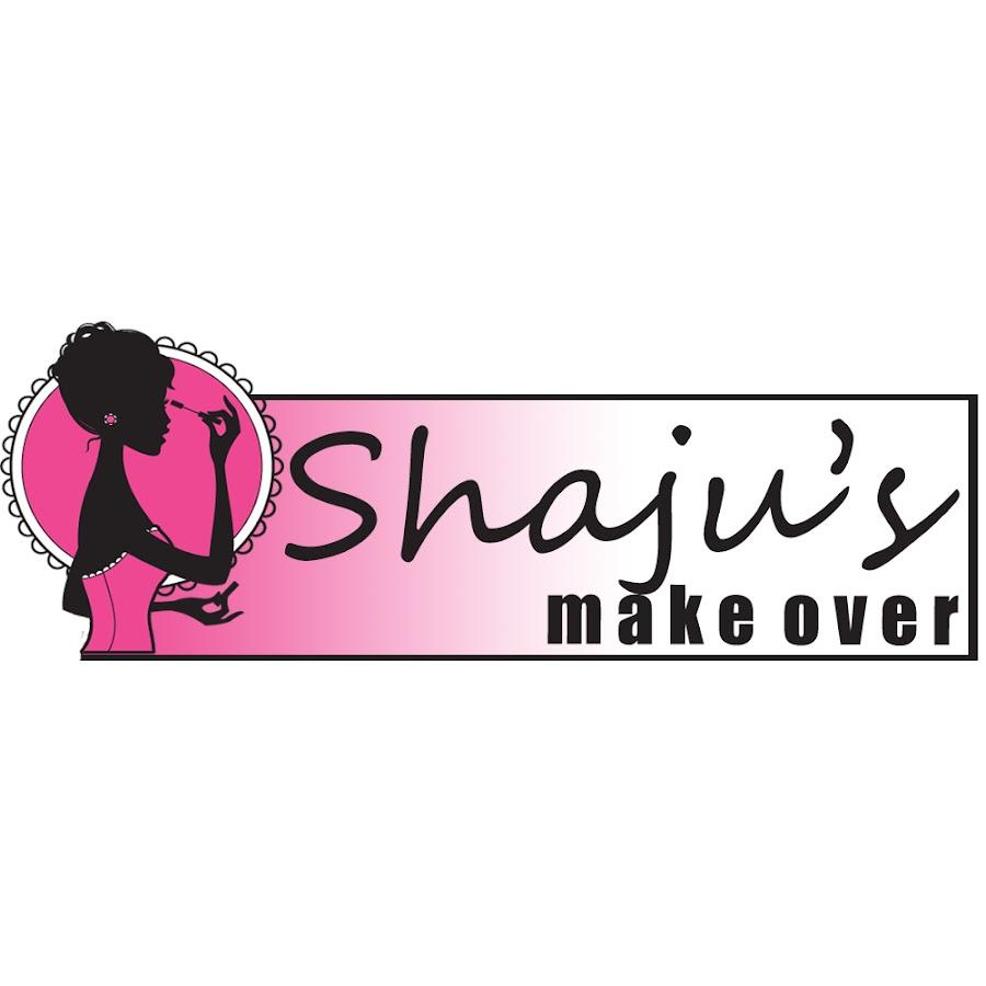 Shaju's Make Over