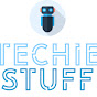 Techie Stuff (techie-stuff)