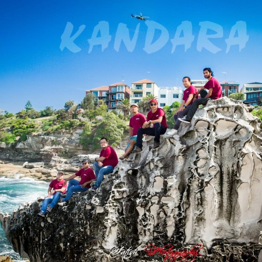 Kandara Band