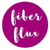 Fiber Flux Avatar