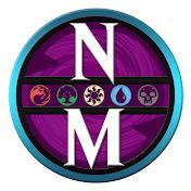 Nizzahon Magic net worth