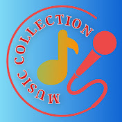 Music Collection 2021