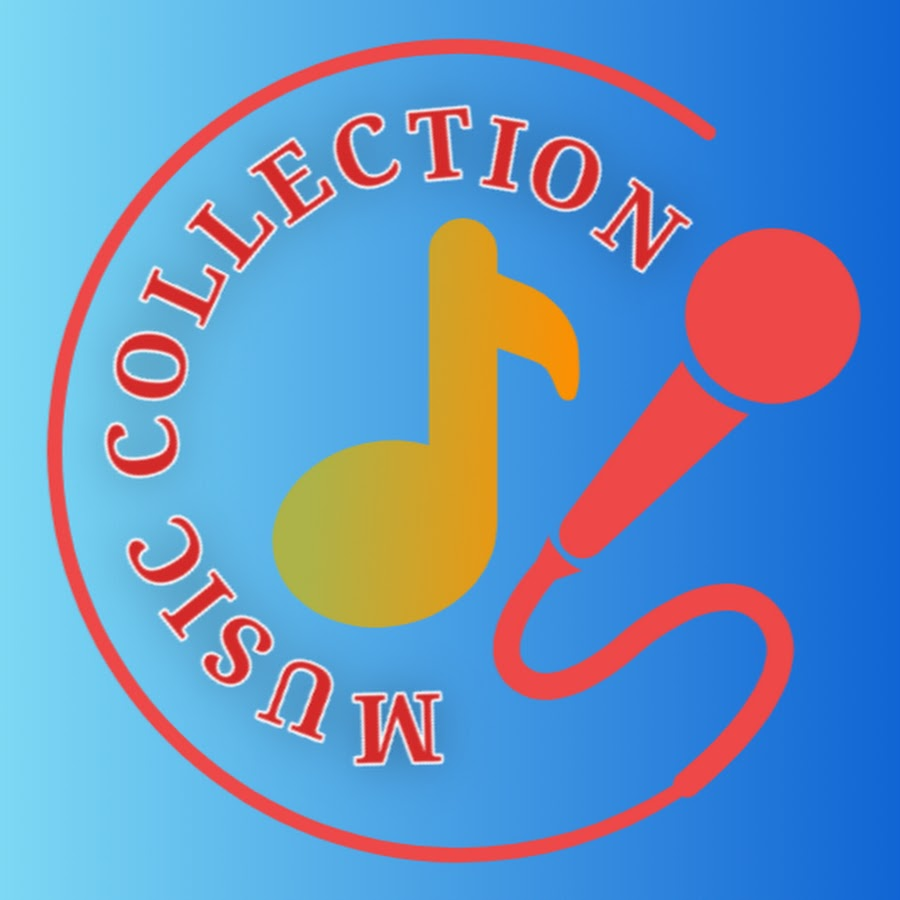 Music Collection 2021 Youtube