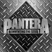 Pantera net worth