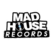 Mad House Records net worth