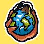 Światowa Topa
