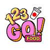 123 GO! FOOD Japanese