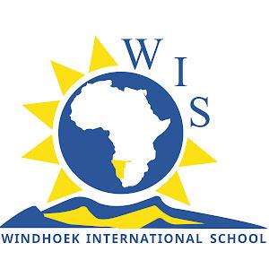 Windhoek International School