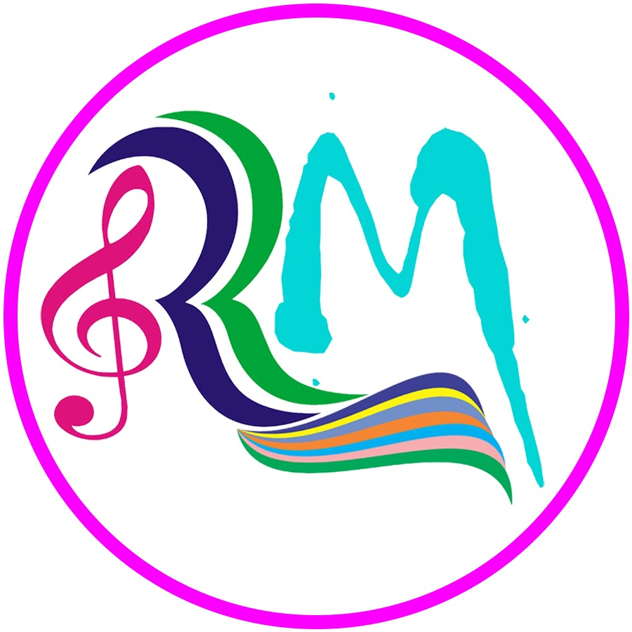 Rainbow Rays Media