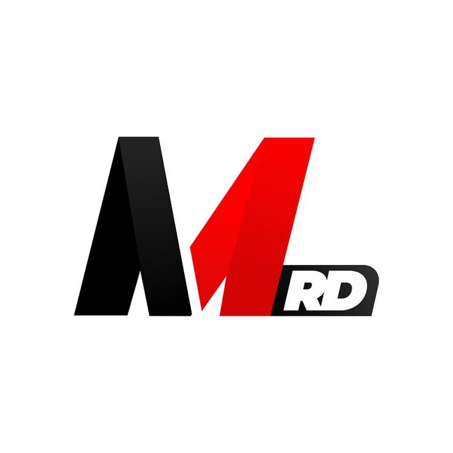 Mundo MotoRD