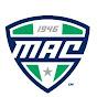 Get Some MACtion - @MACDigitalNetwork - Youtube