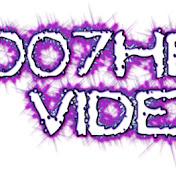 007hernyvideos net worth