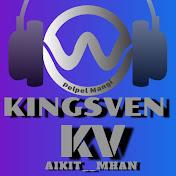 Kingsven KV net worth