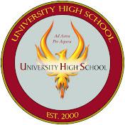 UHS Fresno